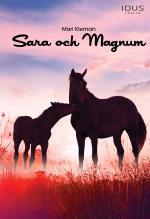 Sara Och Magnum