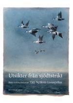 En Korpral, En Länsman, En Gästgivare - Ett Bidrag Till Släkten Kjöllerströms Personhistoria