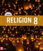 Sol Nova Religion 8