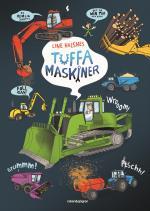 Goodwill Marknadföring Faktabok