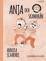 Anja Och Skamvrån