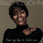 Smiley Fizz 90g