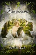 Ekens Dotter (samlingsvolym)
