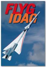 Flyg Idag - Flygets Årsbok 2020