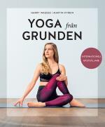 Yoga Från Grunden