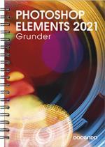 Photoshop Elements 2021 Grunder