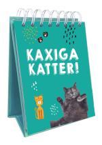 Kaxiga Katter