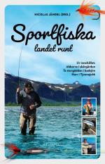 Sportfiska Landet Runt