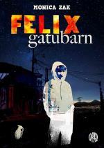 Felix Gatubarn