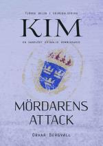 Mördarens Attack