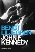 John F Kennedy. En Biografi