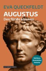 Augustus. Den Förste Kejsaren