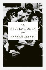 Om Revolutionen