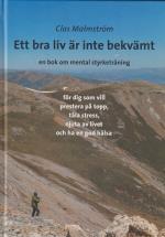 Det Svenska Filmmanusets Historia