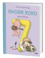 Knorr, Koko Och Siffran 7