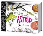 Stora Boken Om Spyflugan Astrid