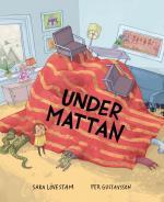 Under Mattan