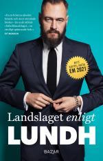 Landslaget Enligt Lundh