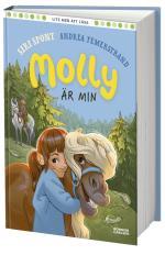 Molly Är Min