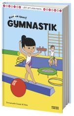 Gymnastik - -