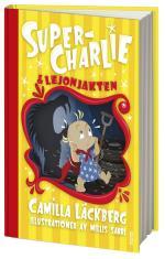 Smartast I Familjen - Tankenötter, Kluringar, Gåtor Och Partytricks