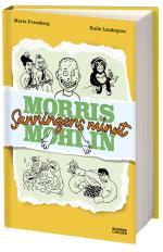 Morris Mohlin 4- Sanningens Minut