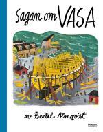 Sagan Om Vasa