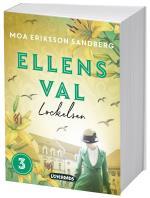 Ellens Val- Lockelsen