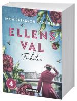 Ellens Val- Friheten
