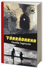 Hagen-fallet - Oskyldigt Anklagad Eller Kallblodig Mördare?