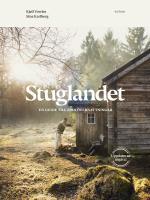 Stuglandet - En Guide Till Fria Övernattningar