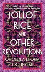Ska Vi Leka?