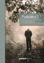 Psykiatri 2, Upplaga 2