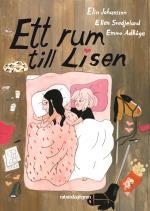 Love, Creekwood - A Novella