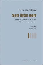 Sett Ifrån Norr - Norrland