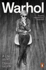 Warhol - A Life As Art