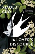 Lover`s Discourse