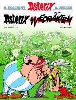 Asterix Nr 15- Asterix Och Tvedräkten