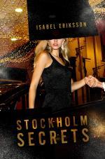 Stockholm Secrets