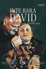 Inte Bara David - Om Ett Annorlunda Föräldraskap