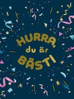 Svenska Impulser 2 Lärarhandledning