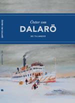 Öster Om Dalarö