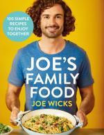 Joe`s Family Food