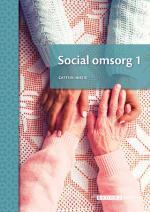 Social Omsorg 1