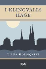 Koll På Historia 6 Lärarguide Upplaga 2