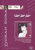 Rio (Classic albums)