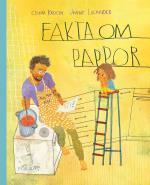 Fakta Om Pappor