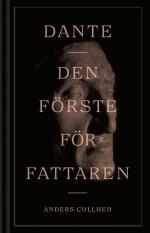 Dante - Den Förste Författaren