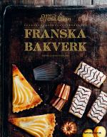 Franska Bakverk