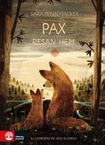 Pax, Resan Hem